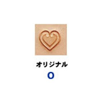 オリジナル(O)