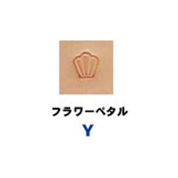 フラワーペタル(Y)