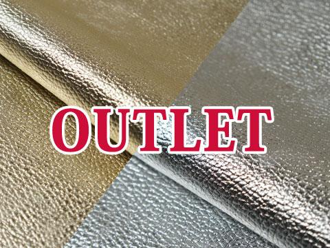 <OUTLET>30cm巾カット販売・ドラリーノ
