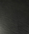 LCダブルショルダー(ブラック・ダークブラウン)