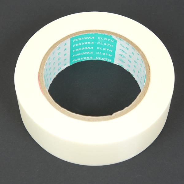 セラフィーニテープ<35mm巾>