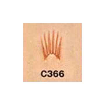 <刻印>カモフラージュC366