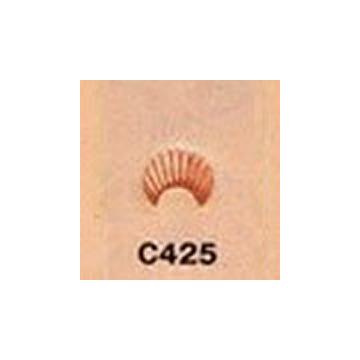 <刻印>カモフラージュC425