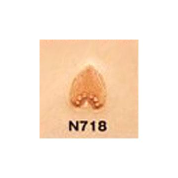 <刻印>サンバーストN718