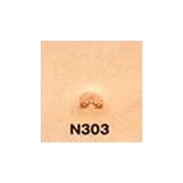 <刻印>サンバーストN303