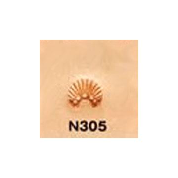 <刻印>サンバーストN305