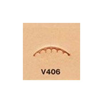 <刻印>ベンナー V406