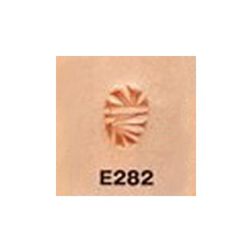 <刻印>エキストラスタンプE282