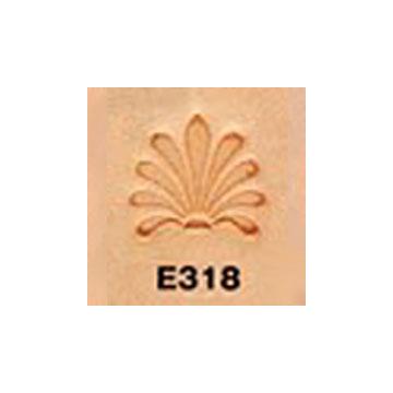 <刻印>エキストラスタンプE318