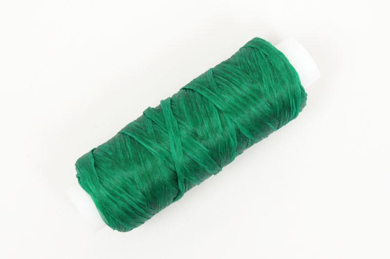 Lシニュー・小<20ヤード/約18m>緑