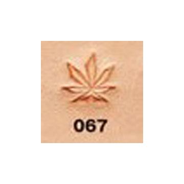 <刻印> オリジナル O67