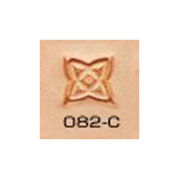<刻印> オリジナル O82