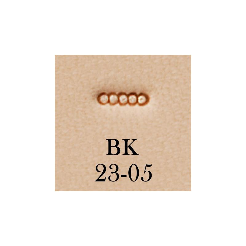 バリーキング刻印 BK23-05
