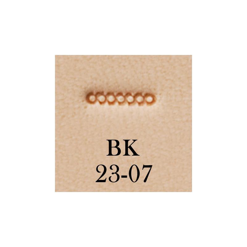 バリーキング刻印 BK23-07