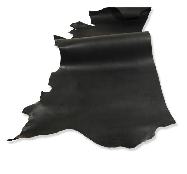 LCアメリカンオイルレザーBランク 黒
