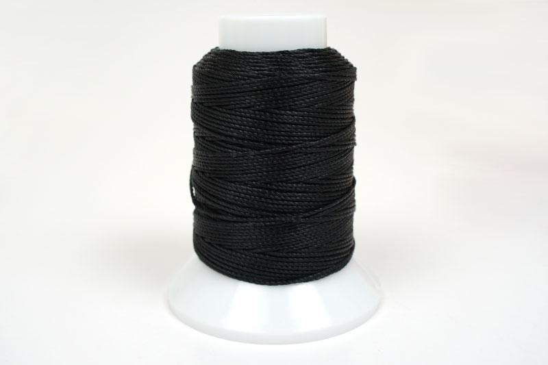 ビニモ0番(ダブル ロウ付糸)