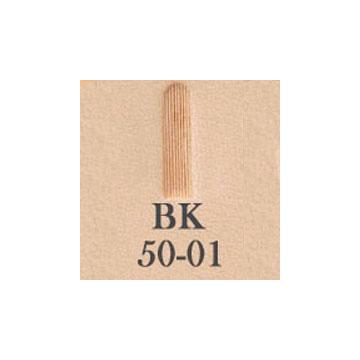 バリーキング刻印 BK50-01