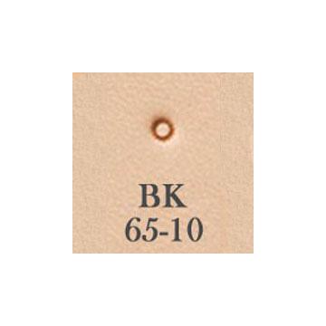 バリーキング刻印 BK65-10
