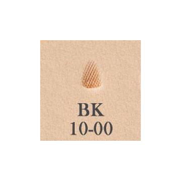 バリーキング刻印 BK10-00