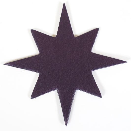 メルヘンチャーム(八芒星)