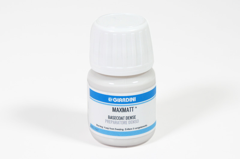 マックスマット ベースコート(30 ml)