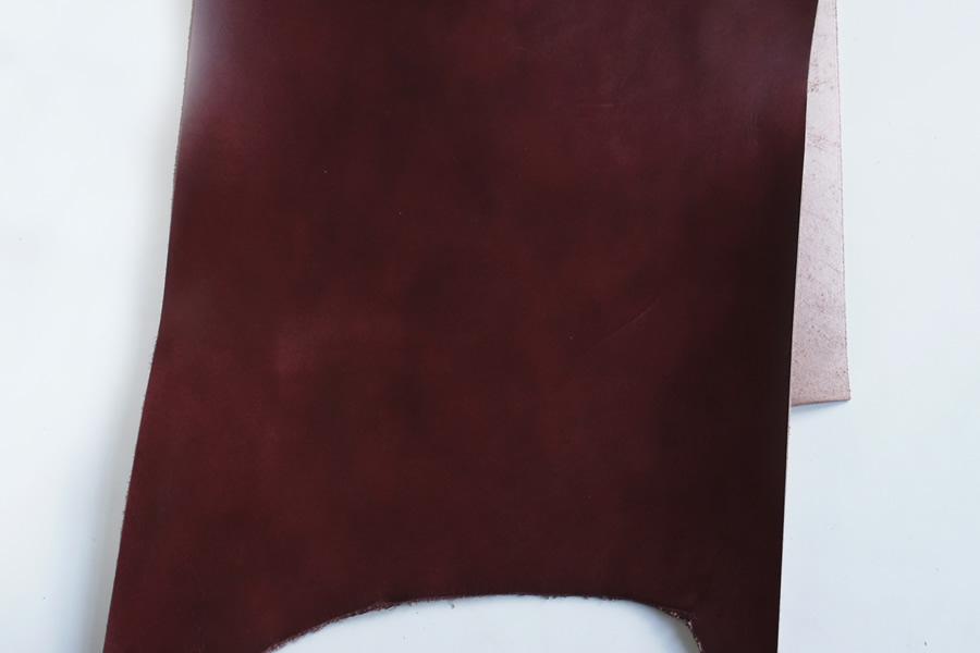 <特価販売>30 cm巾カット販売・ヴィンセント<ワイン>