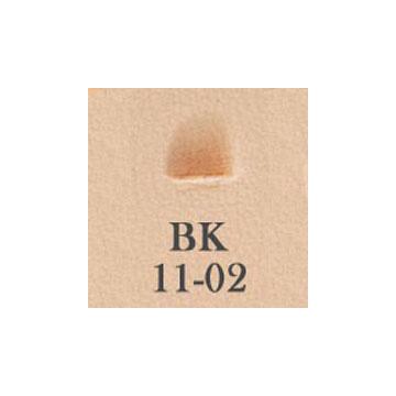バリーキング刻印 BK11-02