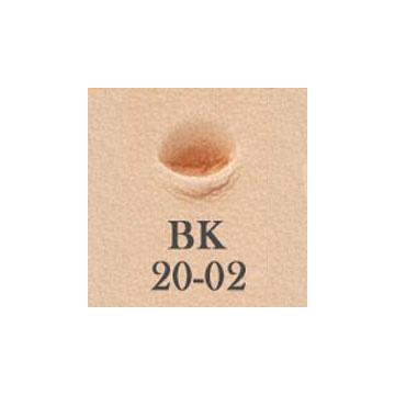 バリーキング刻印 BK20-02