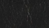 ミンクル(牛クロム革)裁ち革3656