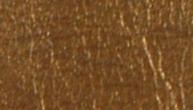 ミンクル(牛クロム革)【メタリック】裁ち革3646