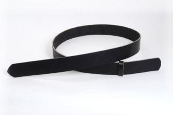 LCアメリカンオイルベルト・25L 長さ130cm<巾2.5cm(2.4cm実寸巾)>