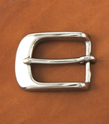 シングルピンバックルB18-30N