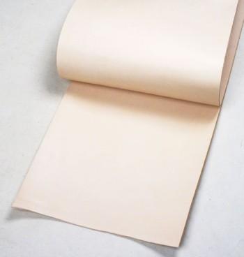 30cm巾カット販売・LCヌメ・スーパーエコノミー(27デシ)