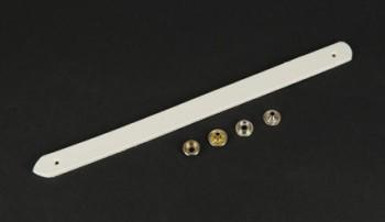 レザーブレスキット15・カラーヌメ革