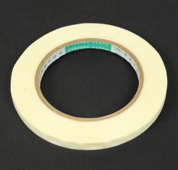 セラフィーニテープ<8mm巾>
