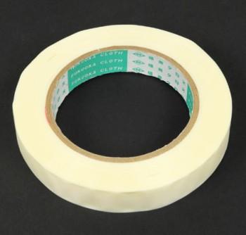 セラフィーニテープ<18mm巾>