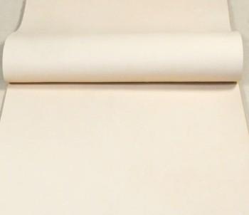 60 cm巾カット販売・LCサドルレザー・スタンダード・マット<ナチュラル>