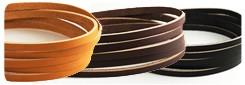 LCアメリカンオイルレース 11mm巾(5本まとめ買い)