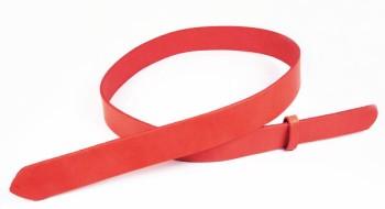 サンタフェベルト・35S 長さ105cm<巾3.5cm(3.4cm実寸巾)>