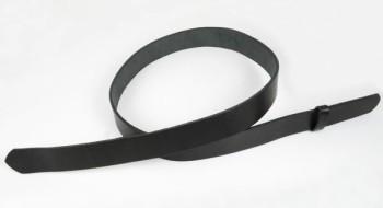 サンタフェベルト・38Sウエスタンスタイル 長さ110cm<巾3.8cm(3.7cm実寸巾)>