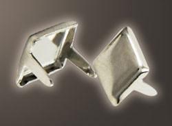 ダイヤモンドスポッツ・ニッケル<9.5mm>