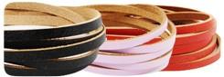 イタリアンクラックレース 3mm巾(1本)