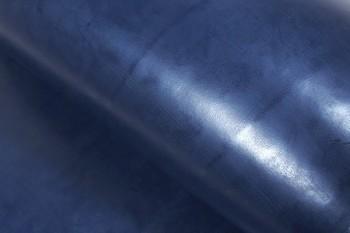 イングリッシュブライドル(ショルダー)裁ち革3656