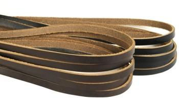 ホーウィン・クロムエクセルレース 17mm巾(1本)