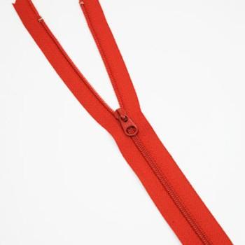 YKKコイルファスナー3号 18cm