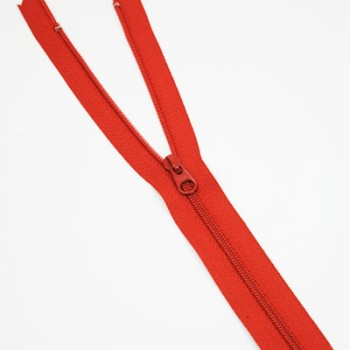 YKKコイルファスナー3号 20cm(5本まとめ買い)