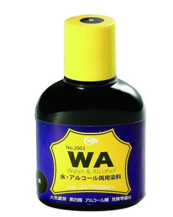 WA染料<100cc>