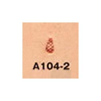 <刻印>バックグラウンドA104-2