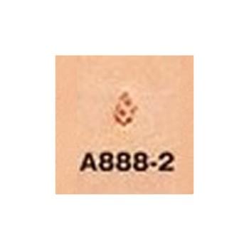 <刻印>バックグラウンドA888-2