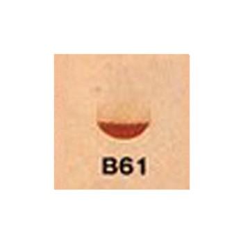 <刻印>ベベラB61